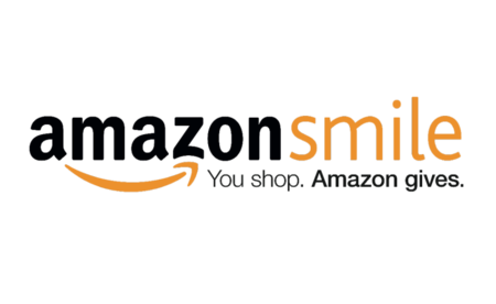 Amazon Smile