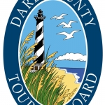 Dare County Tourism Board