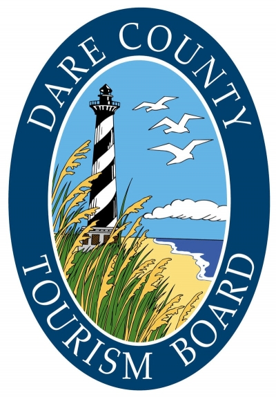 Dare County Tourism Board