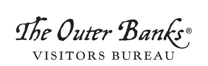 OBVB Grant Logo Black