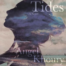 Between Tides book cover
